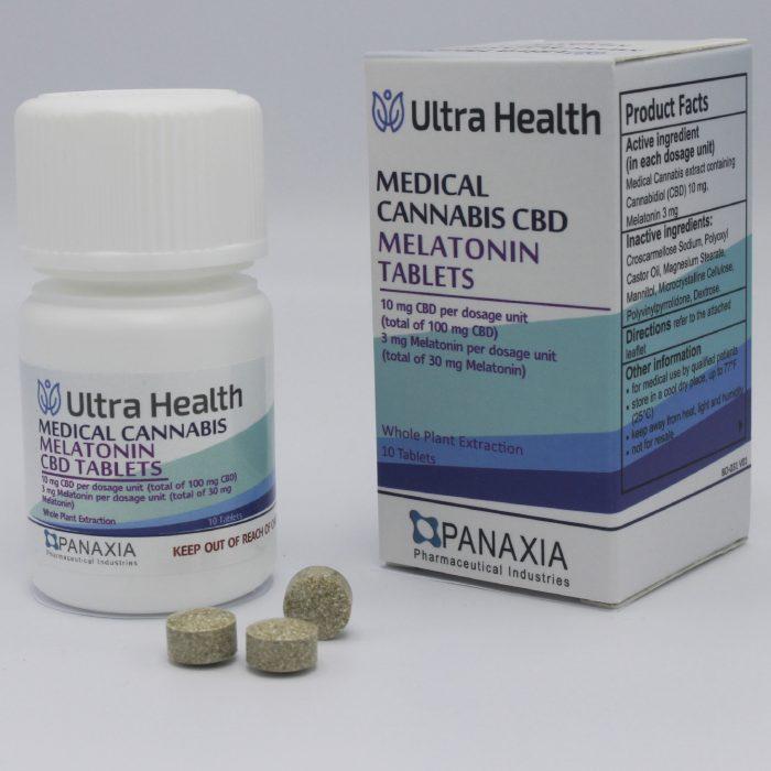 CBD_Melatonin_NM-01