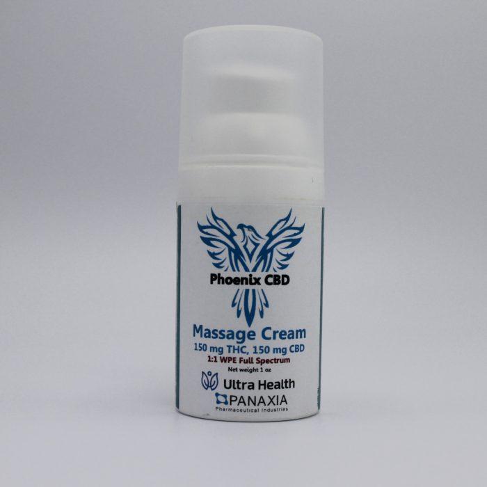 Massage_150THC_150CBD_NM-01